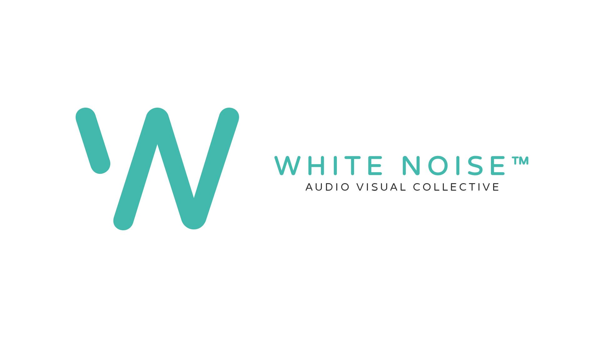 white noise malta