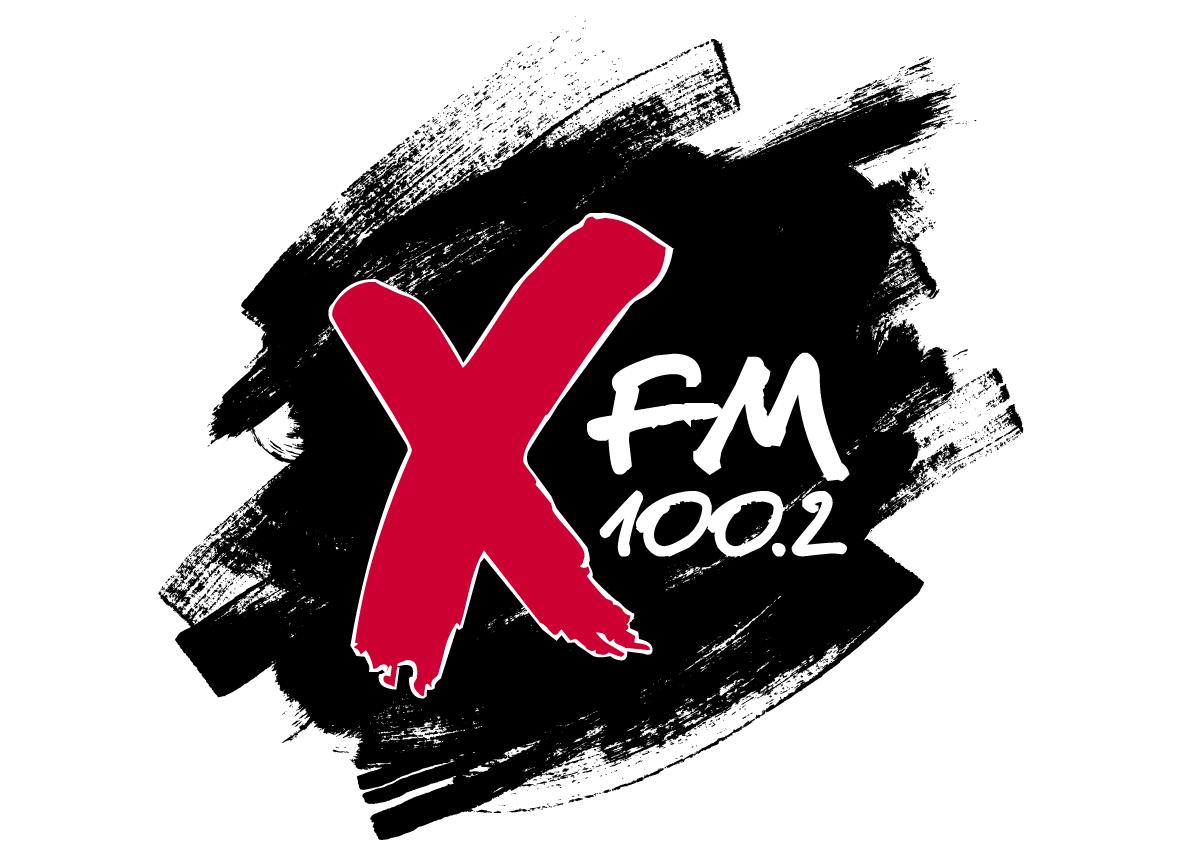 xfm 100.2 malta radio station