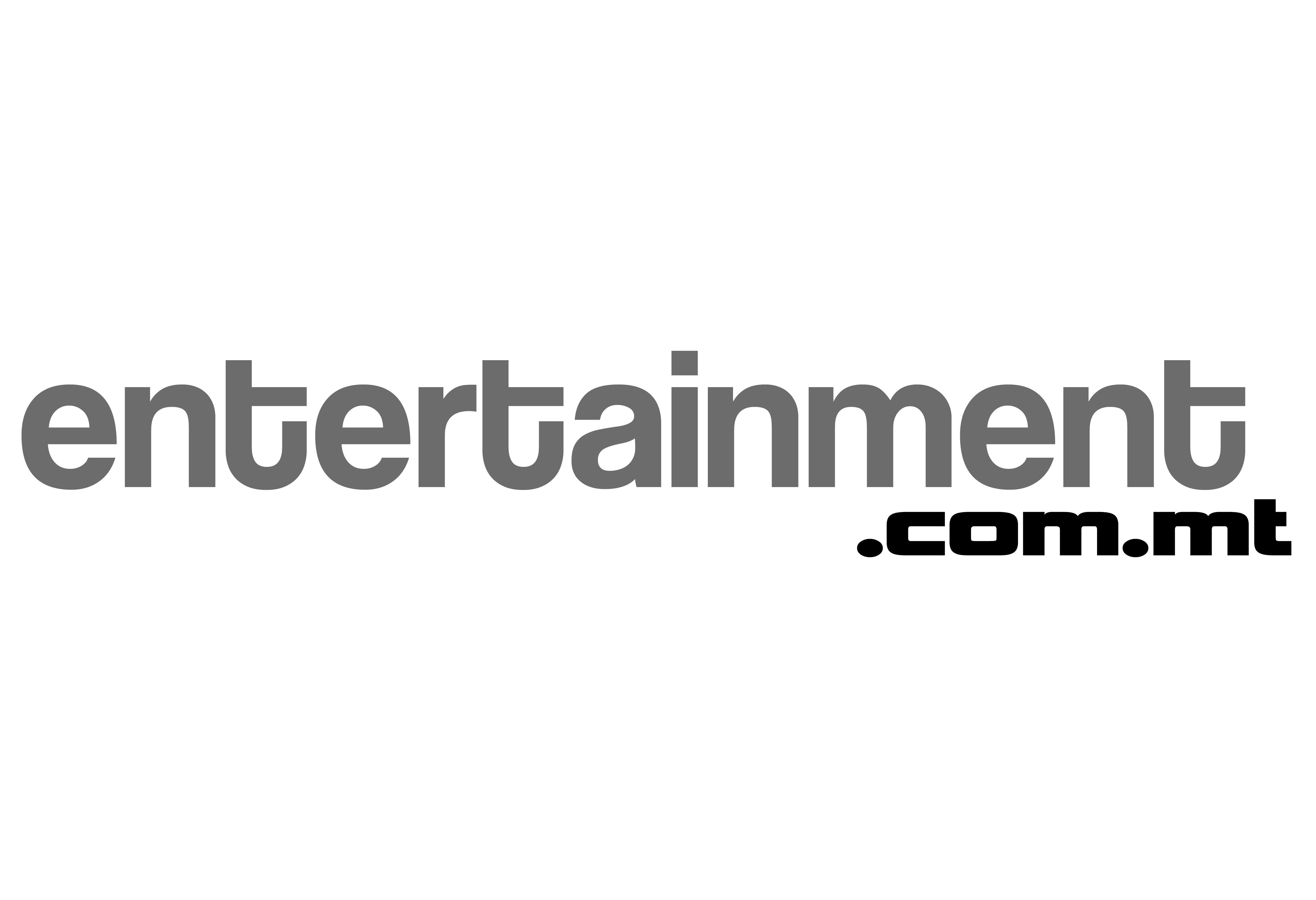 entertainment.com.mt logo 3